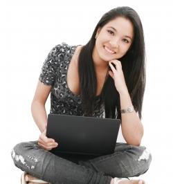 poiščite kakšen forum na spletu ...