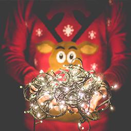 christmas-customs