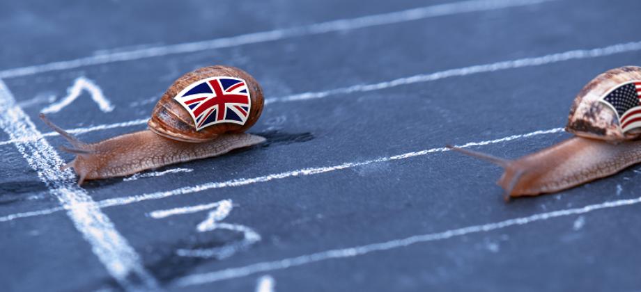 britanska-ameriska