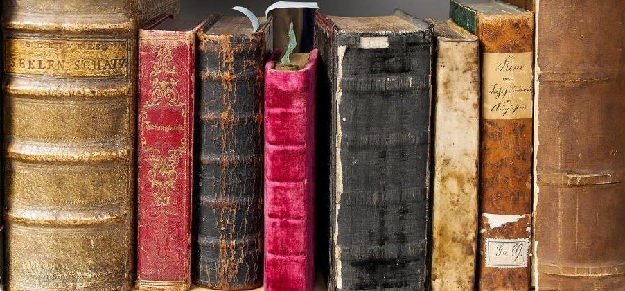 ucenje-anglescine-knjige