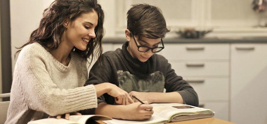 ucenje-anglescine-otroci-mednarodni-izpiti
