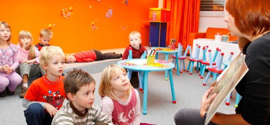 ucenje-anglescine-otroci-pravljicne