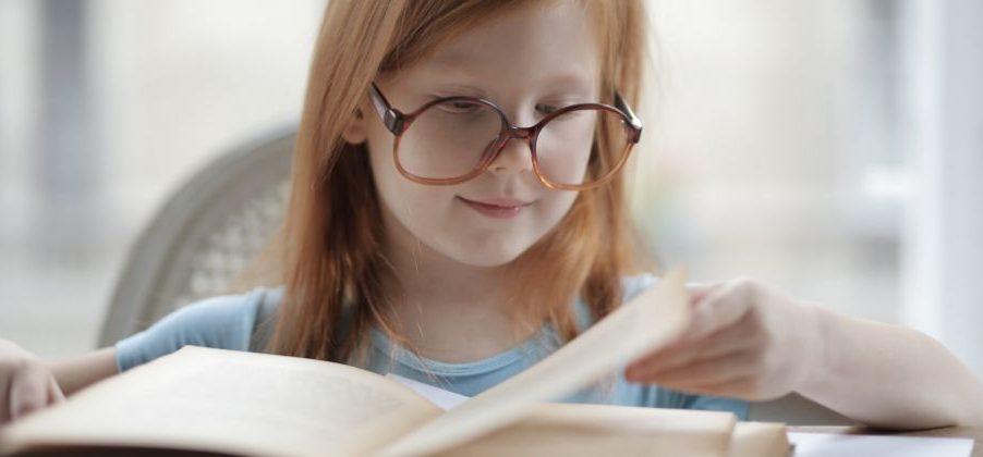 ucenje-anglescine-otroci-test