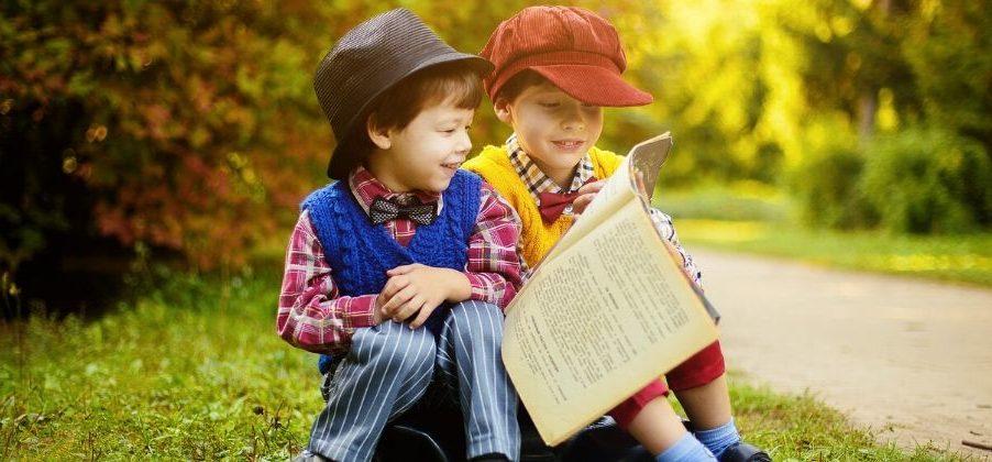 ucenje-anglescine-otroci-dopoldanski