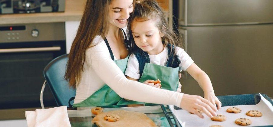 ucenje-anglescine-otroci-kuhanje