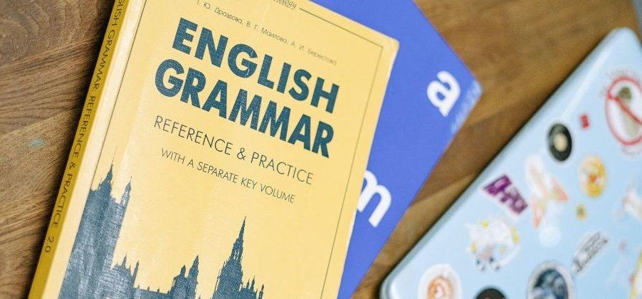 ucenje-anglescine-slovnica