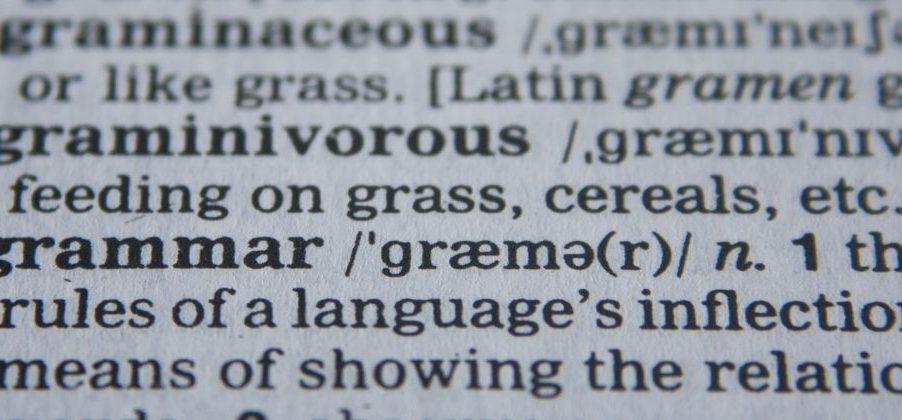 ucenje-anglescine-slovnicna
