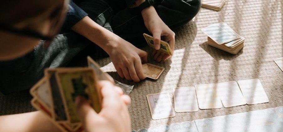 ucenje-anglescine-otroci-kartice